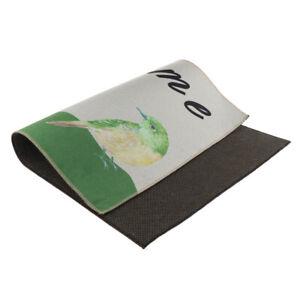 Tappeto-d-039-ingresso-tappetino-antiscivolo-lavabile