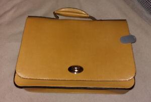 Bolsa de con moda Nuevo con etiqueta bolsas seis de bandolera AZRvaZrn