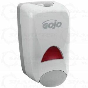 Gojo 5250-06 FMX  Foaming soap dispenser. 2000ml.