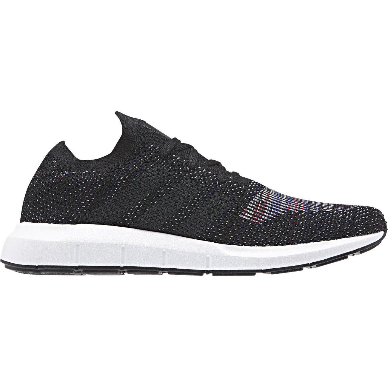 Adidas Originals Herren Sneaker SWIFT RUN PK