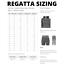 thumbnail 2 - Regatta Professional Womens Octagon II 3 Layer Waterproof Softshell Jacket