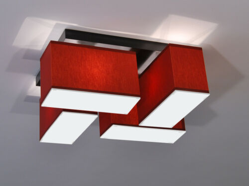 Deckenlampe Deckenleuchte BLEJLS418D Leuchte Lampe Wohnzimmer Küche Beleuchtung
