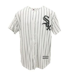 Chicago-White-Sox-MLB-Majestic-Cool-Base-Youth-Size-Lucas-Giolito-Jersey-New