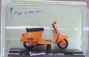 PIAGGIO-VESPA-50L-1966-VESPA-COLLECTION-FABBRI-ED-1-18-13-CON-FASCICOLO