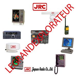 manual jrc jxa 7 owners manual book u2022 rh canonijsetup co
