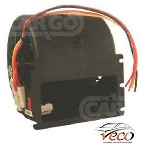160593 heizung l ftung motor l fter klimaanlage 12 volt. Black Bedroom Furniture Sets. Home Design Ideas