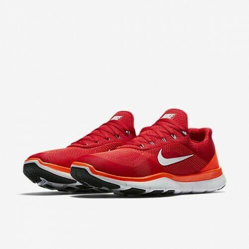 Nike Trainer V7 Running Shoes Mens 12