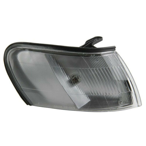 Astrum Right Off Side Front Indicator Light Lampe Toyota Corolla E10 1992-1997