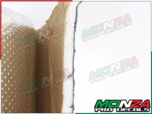 749 999 S R Reflective Adhesive Heat Shield Material Ducati MULTISTRADA 1200 S