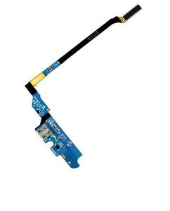 USB-Socket-Dock-Micro-Micro-Microphone-Flex-Cable-for-Samsung-Galaxy-S4-i9500