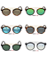 Ray-Ban-Gatsby-Round-Sunglasses-different-colors-available