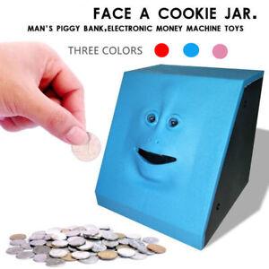 Sensor-Coin-Eating-Piggy-Bank-Funny-Facebank-Face-Bank-Saving-Money-Box-Kid-Gift