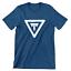 miniature 4 - Typical Gamer Kids Youtuber T Shirt Merch TG Plays Gamer Top Boys Girls Gift Tee