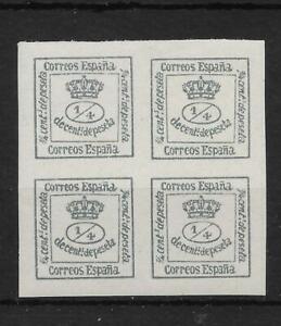 Edifil-130-MNH-Luxe-Catalogue-75-Euros