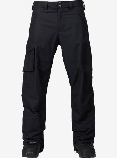 2017 Burton Men's or Women's Snowboard pants, various  colors sizes  simple and generous design