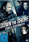 Down the Shore - Dunkle Geheimnisse (2016)