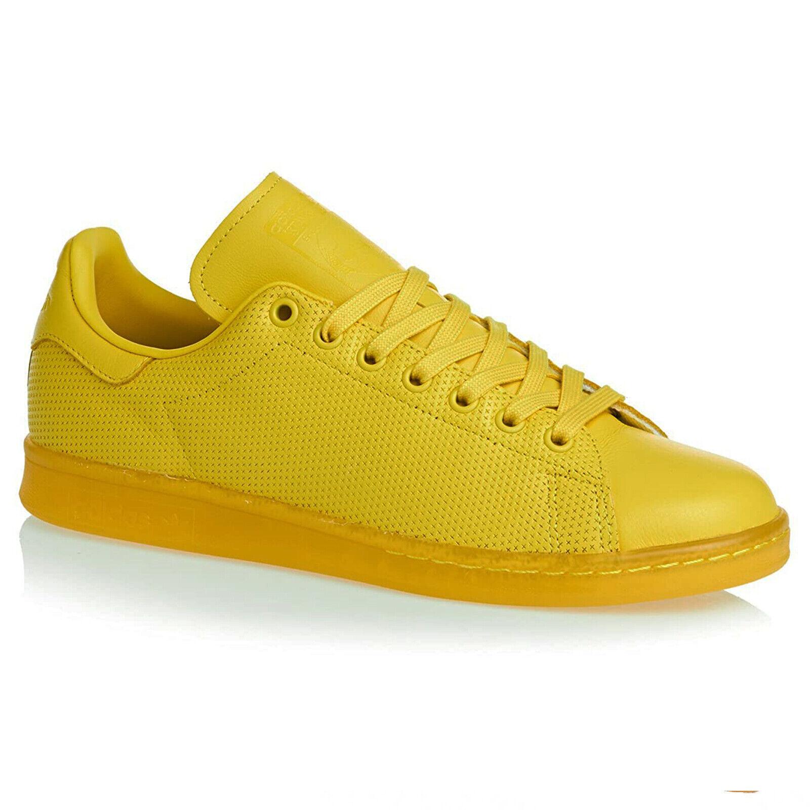 Купить Adidas Originals Stan Smith