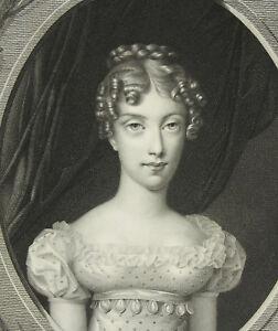 Marie-Caroline-of-Bourbon-Siciles-Ap-Henri-Joseph-Hessian-M-Gudin-Sc-C-1820