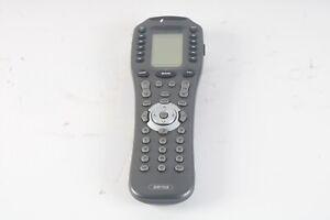 Universal Remote Control INC. Aeros MX-850 universal remote control 656787208506