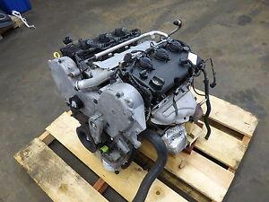 07 dodge charger chrysler 300 magnum 3.5l v6 rwd engine ... dodge 3 5 engine diagram dodge magnum 3 5 engine diagram motor