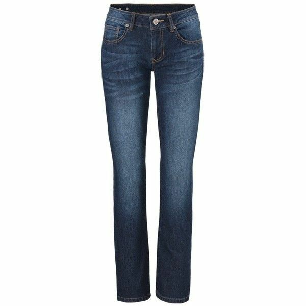 CAbi New Crop Jeans  Size 6 Regular  27  Inseam  Style  NWT   nl
