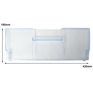 Beko-Congelatore-Originale-congelamento-rapido-FLAP-DOOR-FSA13000-FSA13020-di-ricambio