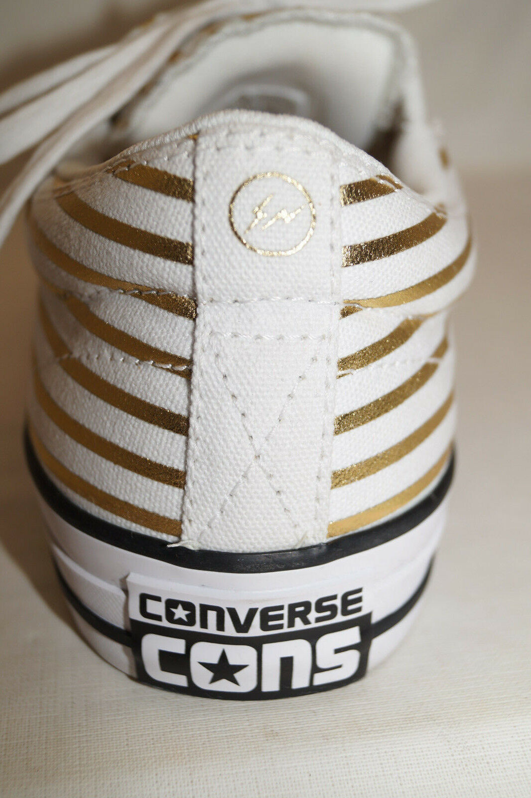 best service 682b5 924e9 ... Nike Air Max 1 - Black - White - - - Total Orange  JUST DO ...