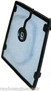McCulloch-Pro-Mac-650-Air-Filter-Part-95213-chainsaw-part-EB-3-4-3-7-New