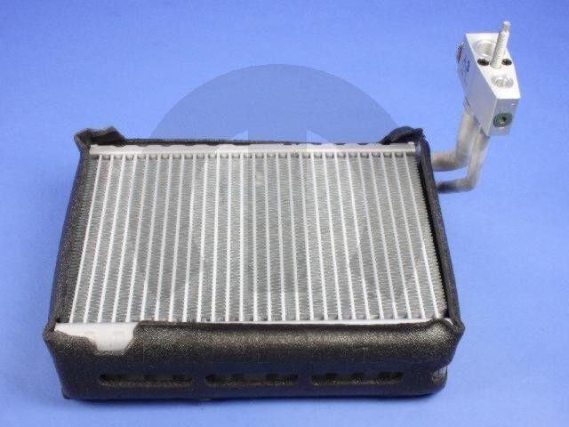 A//C Evaporator Core Front Mopar 68234947AA
