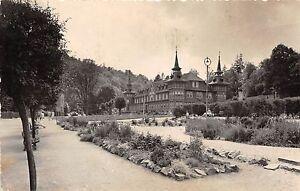 B44564-Alexisbad-Harz-germany