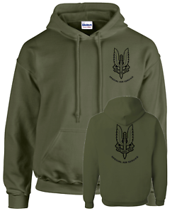 SAS-BRITISH-SPECIAL-FORCES-HOODIE-ARMY-MILITARY-GREEN-AIRSOFT-WAR-T-SHIRT
