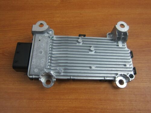 2015-2018 Chrysler Jeep Auto Transmission Control Module Mopar OEM 68294441AA