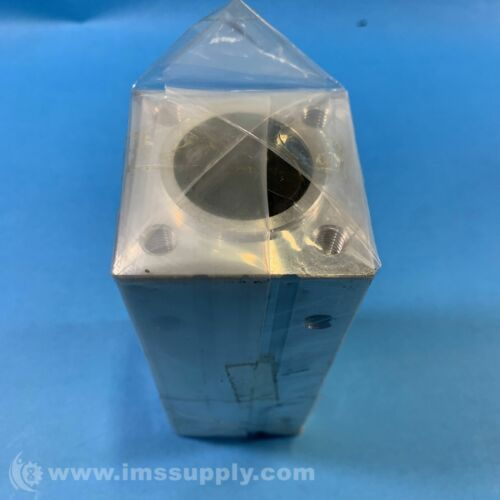 Details about  /OILES BTCA30-150 Slide Shifter BA Type FNOB
