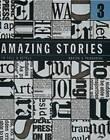 Amazing Stories 3: To Tell and Retell by Lynda Berish, Sandra Thibaudeau (Paperback, 1998)