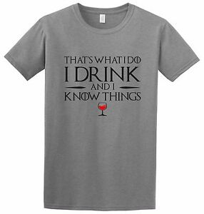 I-Drink-and-I-Know-Things-Game-of-Thrones-Tyrion-Quote-Inspired-T-shirt