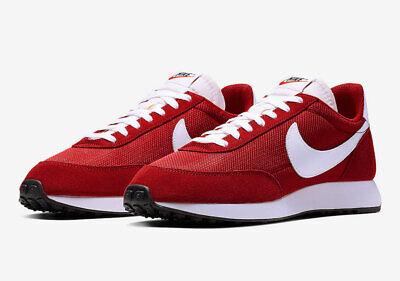 Nike Air Tailwind 79 487754 201 Parachute BeigeGoldBlackWhite Men's Shoes