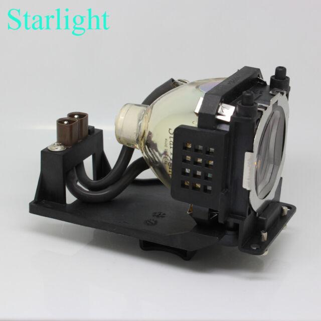 Projector Lamp Module Replacement for Sanyo PLV-Z5 / PLV-Z4 / PLV-Z60