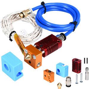 MK8-Extruder-Hot-End-Kit-1-75mm-0-4mm-Nozzle-Fuer-Ender-CR-10-CR10S-3D-Drucker