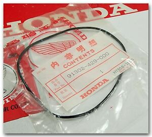 NEW 1979-1980 Honda XR 500 XR500 Clutch Cable