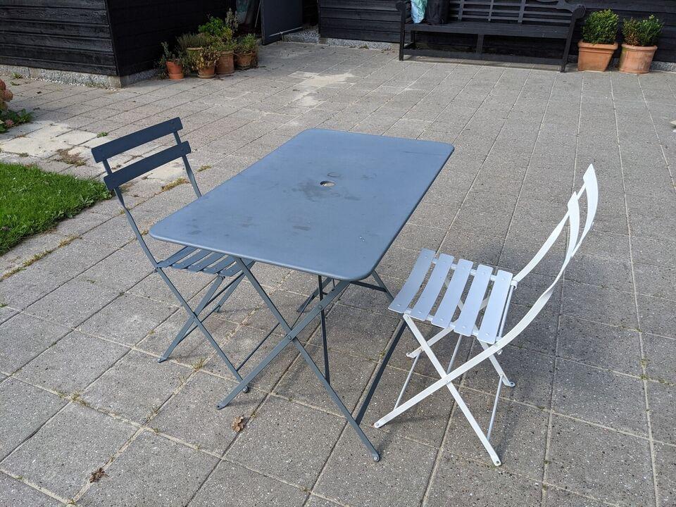 Cafestol, Fermob