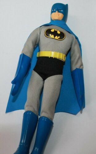 environ 20.32 cm Action Figure polybag NEUF loose Rétro MEGO BATMAN 8 in