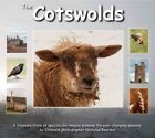 The Cotswolds: A Treasure Trove of Spectacular Images Showing the Ever-changing Seasons, by Cotswold Photographer Nicholas Reardon by Nicholas Reardon (Paperback, 2014)