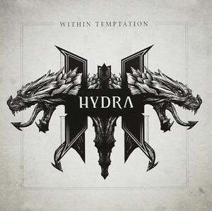 WITHIN-TEMPTATION-HYDRA-CD-NEU