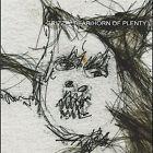 Horn of Plenty by Grizzly Bear (CD, Nov-2005, Kanine Records)