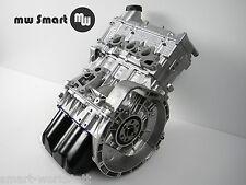 Smart Motor Vom Fach-Werkstatt 599ccm 0,6