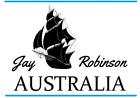 jayrobinsonaustralia