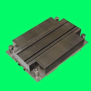 CPU-Passiv-Kuehler-Fujitsu-Siemens-60-54W05-001-z-Bsp-Primergy-RX100-u-a