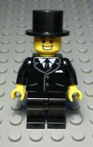 Lego-Figur-Mann-Braeutigam-873