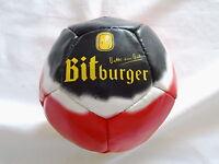 Mini Kühlschrank Fussball : Bitburger kühlschrank haushaltsgeräte kühl und gefrierschränke