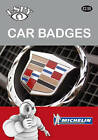 I-Spy Car Badges by Michelin Editions des Voyages (Paperback, 2010)